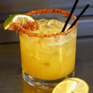 ghost-pepper-mango-margarita.jpg