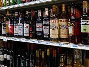 home-carousel-liquor.jpg