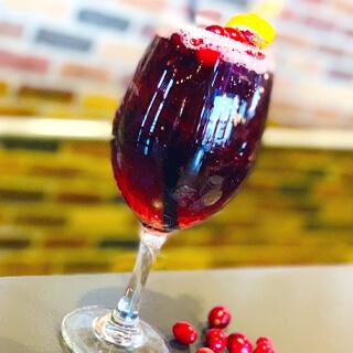 cranberry-ginger-sangria.jpg